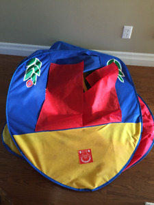 Discovery Toys Play Tent