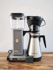 Technivorm Moccamaster KB 741 coffee maker