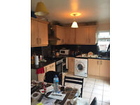 Beautiful 5 Bedroom Available 15th Oct - Upton Park