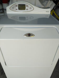 Nice and clean Maytag Dryer