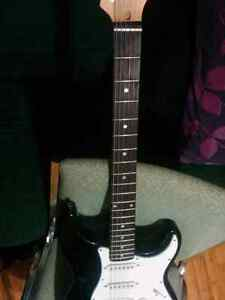 Electric Guitar for sale - price negotiable Kitchener / Waterloo Kitchener Area image 5