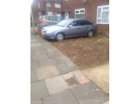 2007 Vauxhall Vectra ///£700 no offers