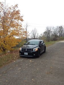 MS1 Dodge Caliber SRT4 Cambridge Kitchener Area image 2