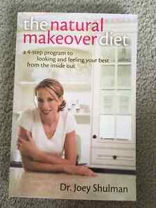 The Natural Makeover Diet London Ontario image 1