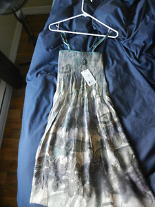 Dresses-sizes 2-6 (xs-small-Medium) Various prices (Used-New)