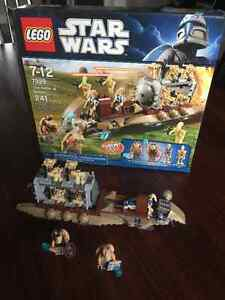 Lego Star Wars Collection West Island Greater Montréal image 9