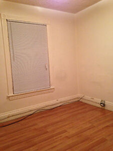 Cheap Room for Rent. Quiet & Safe. Incl Utl. ODSP&OW. Male Only.