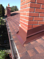 Need roof or siding repairs?