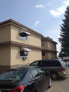 Moose Jaw Two bedroom