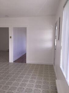 logement a louer Saguenay Saguenay-Lac-Saint-Jean image 3