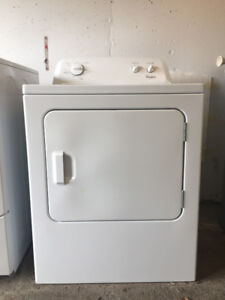 Used Laundry Dryer - Good Condition