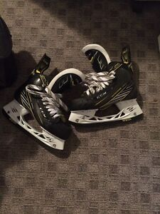 Ccm super tacks not released yet