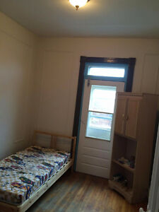 short or long period !! near downtown