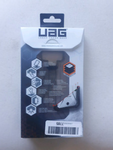 UAG. Note 9 case - New in Box