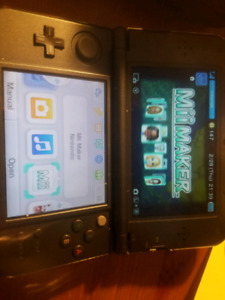 3xl Ds | Kijiji in Ontario  - Buy, Sell & Save with Canada's #1