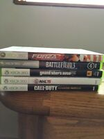 Xbox 360 game(s) for sale good price(s)