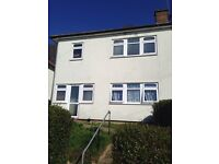 3 bed house in chingford.want to swap for 3/4 bed house in Epping or chelmsford