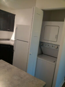 1 Bedroom Condo Available - On Lake Erie