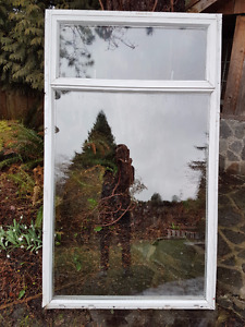 free WINDOWS - Ideal for greenhouse or cottage