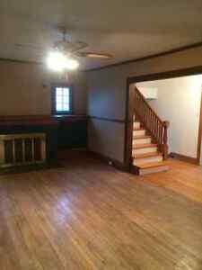 4 Bedroom House for Rent in IROQUOIS FALLS Ontario