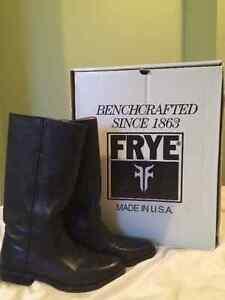 Beautiful Frye Boots!