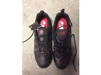 Karrimor shoes new size 13 ( more like 12)
