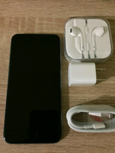 Iphone 6 16Gb new and unlocked
