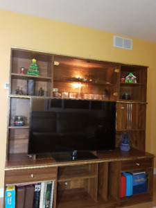 FurnitureSet for Living/Family/BasementRoom+Includes Free Items