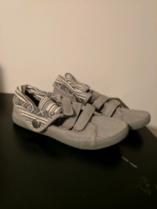 Shoes - never worn
