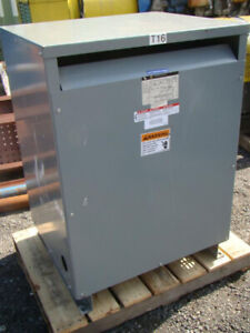 Looking for old/Scrap Industrial Transformers and Wire