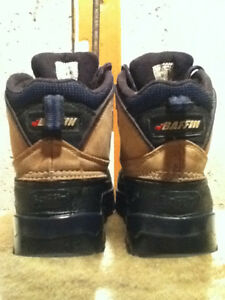 Women's Baffin Technology Winter Boots Size 5 London Ontario image 3