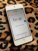 iPod touch 5th generation/32GB