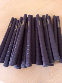 25 Transline Putter grips New £30.