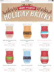 Scentsy Personal Specials St. John's Newfoundland image 5
