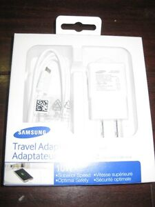 Samsung Micro USB Charger for Samsung Galaxy Phone. NEW