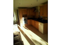 **Amazing 2 bed Garden Flat to Rent Streatham SW16**