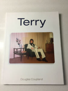 Terry Fox Biography