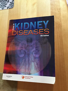 Primer on Kidney Diseases 5th edition