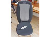 Chair Massager Cushion