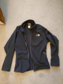 703375a7 North face | Women's Coats & Jackets for Sale - Gumtree