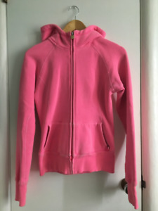 Set of 4 Women's Hoodies