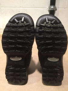 Women's Cougar Winter Boots Size 7 London Ontario image 4