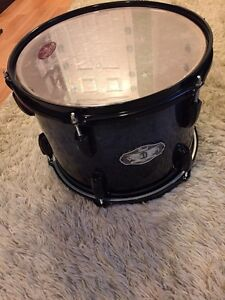 """12"""" Pearl vision rack Tom with mount"""