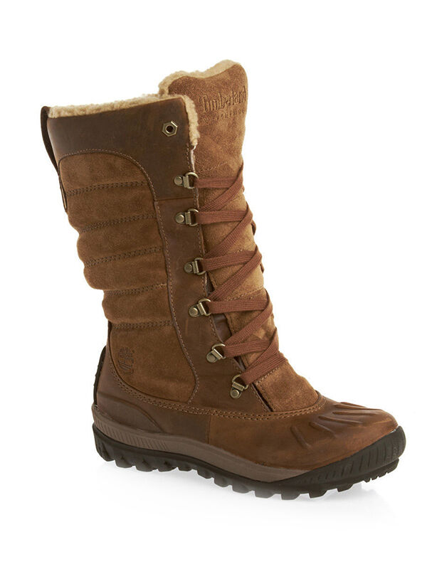 Womens-Timberland-Boots-Buying-Guide- e4afee23d