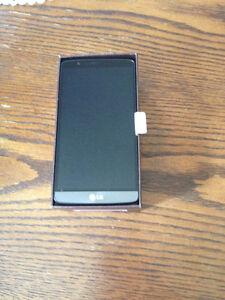 **NEW**  LG G3- 32GB- Unlocked Smartphone