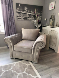 ❤️ CHESTERFIELD SOFAS SUPER DISCOUNT OFFERS❤️