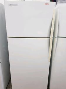 SPECIAL! Westinghouse Fridge/Freezer. 416 Litres!