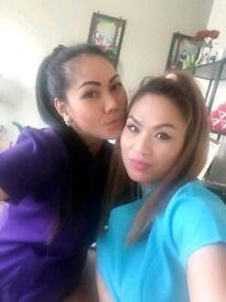 Nira Thai Massage & Spa, Queens Drive, L13 0AR