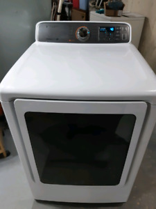 Nice Samsung Dryer