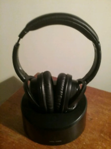 85f67a3c3e5 Headrush Headphones   Kijiji in Ontario. - Buy, Sell & Save with ...